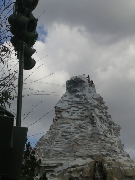 Disneyland (82)