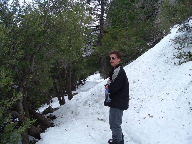 Yosemite (101)