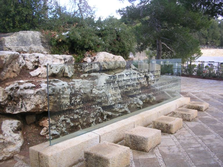 Israel (402)
